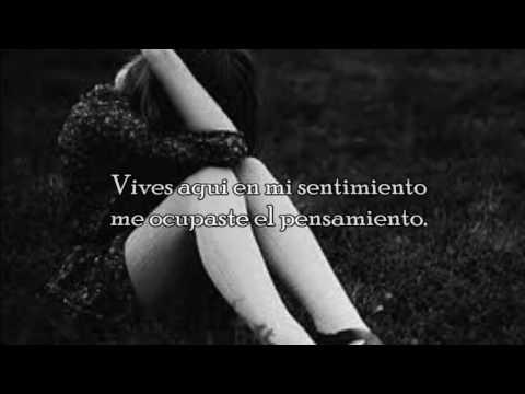Nada Personal - Reik ft. Ximena Sariñana.