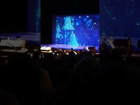 "Southland College Prep Dancers 2018 Winter Concert ""Carol of the Bells"""