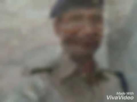 Amar Sainik