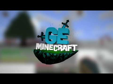 GeoMC - Survival 1.16+/Bedwars 1.9-1.16+ Trailer