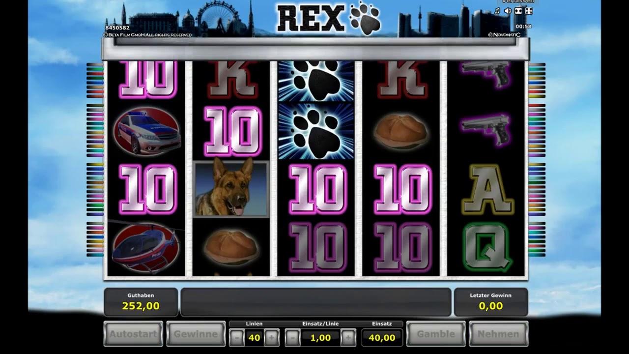 Играйте в игровые автоматы Лягушки бесплатно и без регистрации на сайте Игровой Клуб.Слот Fairy Land радует частыми выплатами и интересными бонусами.