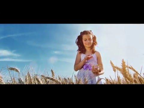 كليب كاظم الساهر - غرناطة HD
