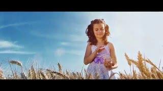 """فيديو: كاظم الساهر يفاجئ محبيه بـ""""غرناطة """" ويغني الأمل في دبي"""