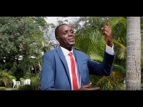 Enerst Shikembe Ft. Barbara & Elijah -  Nkondo (Official Video)