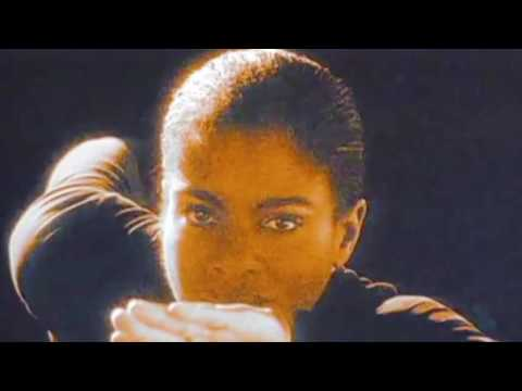 Hallelujah 92 [Leftfield On High Vocal Mix] - Inner City (MV) 1992