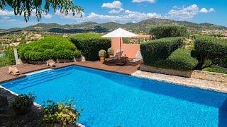 Finca auf Mallorca: La Costa Loft