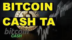 Bitcoin Cash (My Honest View)