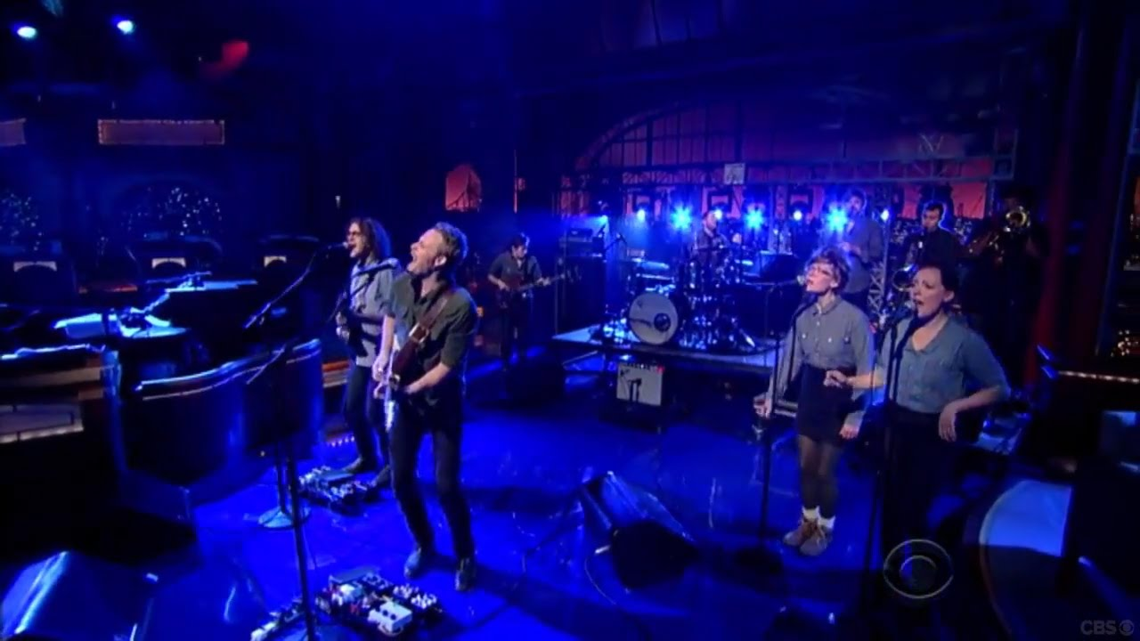 hiss-golden-messenger-southern-grammar-live-on-letterman-michaelveneziano
