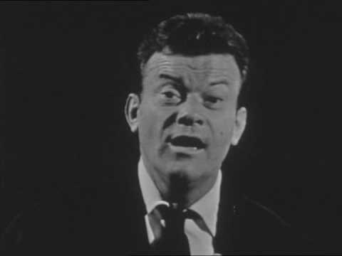 Georges Ulmer (23-2-1962) • Club Domino