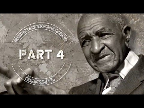 george washington bio 2018 marks the 75th anniversary (july 1943) of the george washington carver national monument we have an exciting year planned.