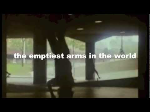 "Horsehead ""Emptiest Arms In The World"" - Lyric Video"