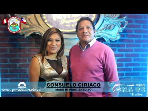 INVITACION DIA DE LAS AMERICAS Y ANIV. MISHKY TUSUY