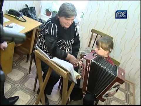 Губернатор оценил работу администрации Вытегорского района на «тройку»