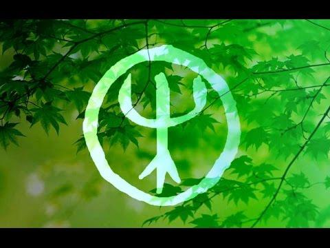 Deep Forest - The Best - Этническая музыка для релакса.