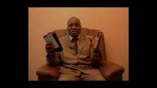 Video Shaaban Ndege Unabii Wa Kiti part 1 download MP3, 3GP, MP4, WEBM, AVI, FLV April 2018