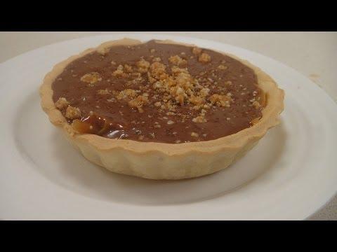 how to make caramel custard sanjeev kapoor