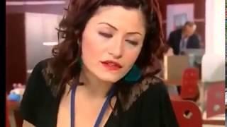 Листопад  Ферхунде  Сети красоты  Автор Виктория Симонова