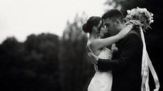 Aneta & Nicholas I Wedding day