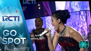 RCTI Infotaiment Youtube Channel : --------------------------------...