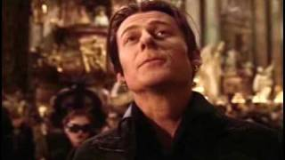 Video Van Helsing: Vampire Dance of Death/Anna and Dracula Waltz download MP3, 3GP, MP4, WEBM, AVI, FLV Agustus 2018