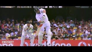 Kevin Pietersen names his top 5 batsmen