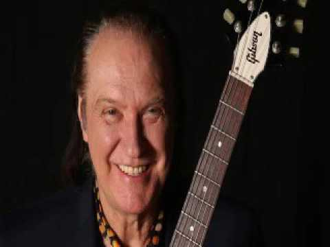 Dave's Gone By Interview (4/15/17) – DAVE DAVIES & Rabbi Sol Solomon
