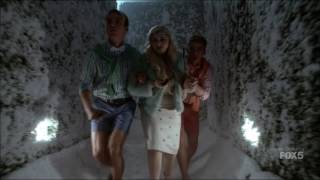 Scream Queens 1x05 - The Maze Attack