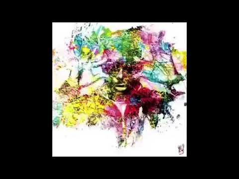 MAÎTRE GIMS- Caméléon (Exclu) (Audio)