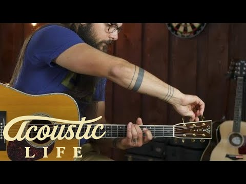 tune-your-acoustic-guitar-without-a-tuner