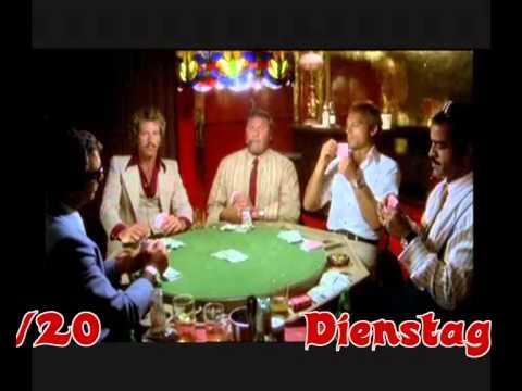 Cash game casino kufstein coushatta la casinos