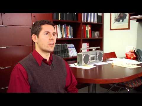 Katz Finance PhD Program