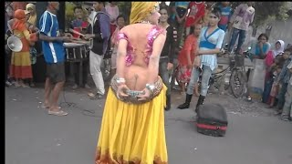 Gujrati sexy super dance ???????