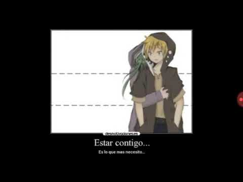 Frases Anime Amor Anime Youtube