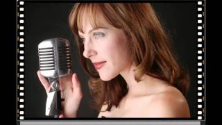 �������� ���� Melissa Pace Jazz Vocal ������