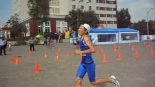 триатлон в Кокшетау МОНТАЖ МУБАРАКОВА ТЕМИРЛАНА temirlan93@list.ru