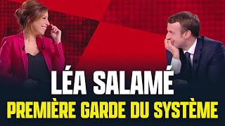 LEA_SALAME-PREMIERE_GARDE_DU_SYSTEME