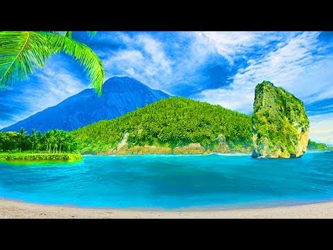 Relaxing Music for Calm: Meditation Music, Stress Relief Music, Relaxing Music, Calming Music