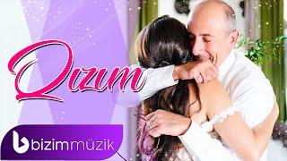 Səyyad Əlizadə - Qızım  Qizim Mahnisi 2020