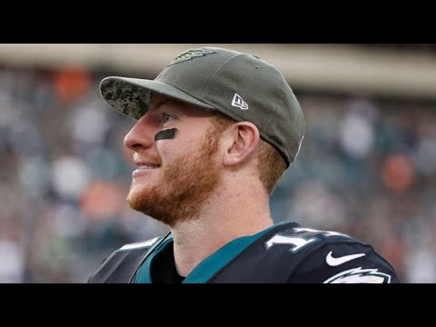 Eagles cleaned up Chip Kelly's mess in a hurry, and other Week Nine thoughts – ProFootballTalk