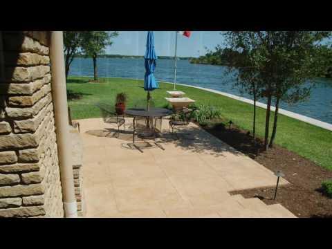 Concrete Patio Contractor San Diego, CA | (619)443-2318