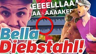 (schockierende) BEWEISE! Pietro Lombardi - Bella Donna - GEKLAUT?! 1:1 Vergleich!