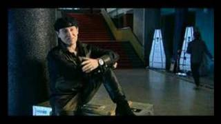 SCORPIONS-ARE YOU THE ONE