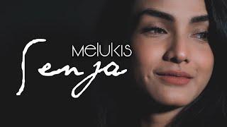 Download MELUKIS SENJA - BUDI DOREMI | Metha Zulia (cover)