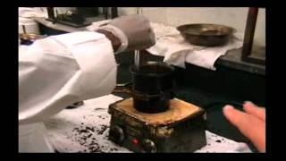 Холодный Асфальт / Cold Mix Asphalt - McAsphalt Perma Patch