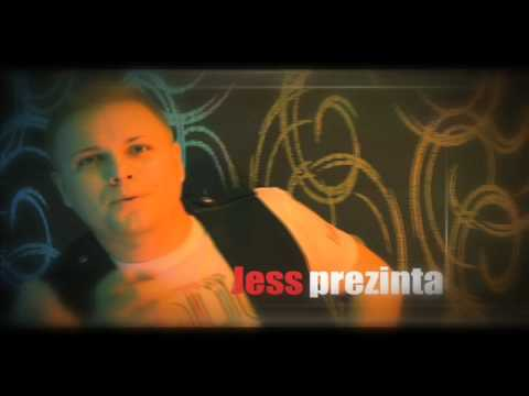 JESS - VREAU SA-TI DAU IUBIRE ( RADIO EDIT 2012 )