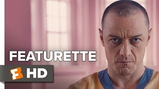 Glass Featurette - A Look Inside (2019) | Movieclips Coming Soon