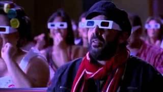 Juan Luis Guerra - La Guagua (Video Official)HD