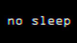 r/nosleep | fresh | LATE NIGHT ep. 2
