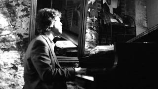 "Spike Wilner ""Echoes of Spring"" - Mezzrow"