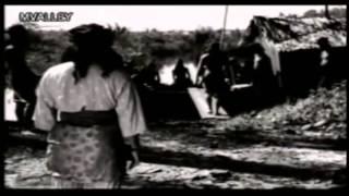 Video Semerah Padi 1956 download MP3, 3GP, MP4, WEBM, AVI, FLV Agustus 2018